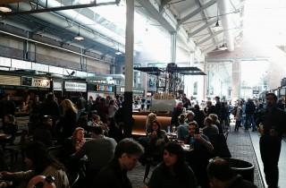 FoodHallen-Amsterdam-1