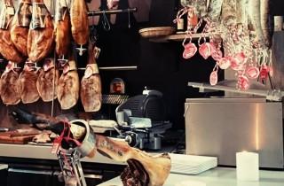 FoodHallen-Amsterdam-Hubego